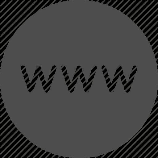 web-512